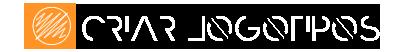 Criar Logotipos